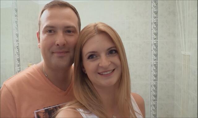 """""""Zgłoś remont"""": Natalia i Sebastian potrzebują pomocy Krzysztofa Mirucia!"""